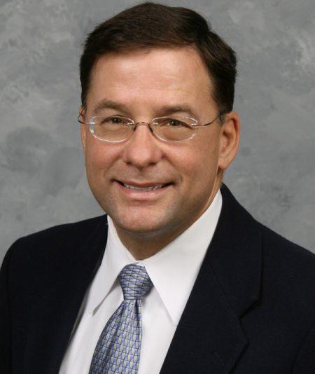 Christopher R. Conley