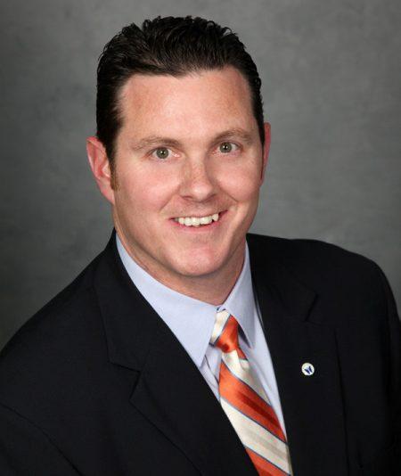 John G. Mohan