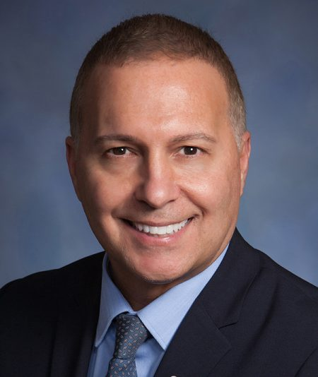 Joseph Picozzi